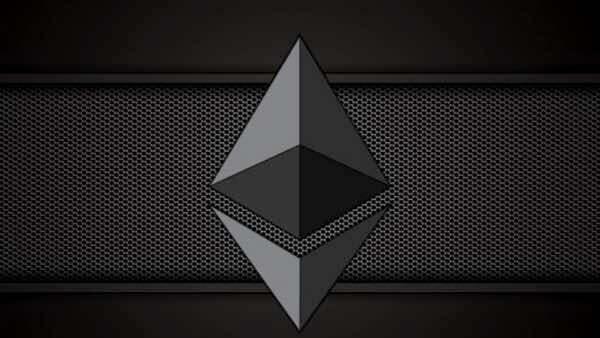 Ethereum (ETH/USD) forecast on August 30 — September 5, 2021