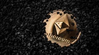 Ethereum (ETH/USD) forecast and analysis on March 2, 2021