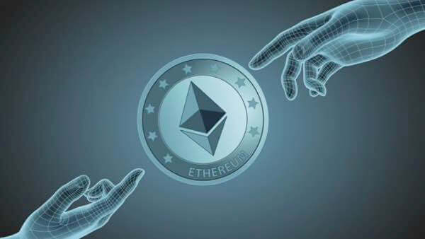 Ethereum (ETH/USD) forecast and analysis on August 17, 2021