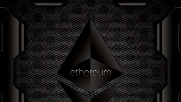 Ethereum (ETH/USD) forecast and analysis on October 1, 2021