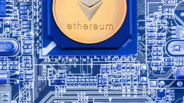 Ethereum (ETH/USD) forecast and analysis on September 8, 2021