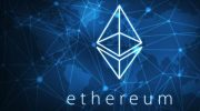 Ethereum (ETH/USD) forecast and analysis on March 26, 2019