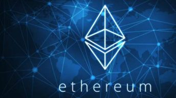 Ethereum (ETH/USD) forecast and analysis on August 24, 2019