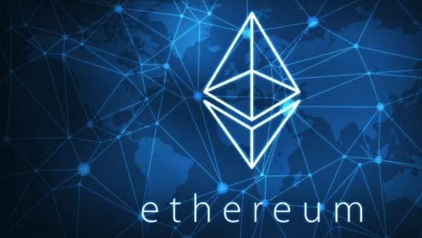 Ethereum (ETH/USD) forecast on September 13 — 19, 2021