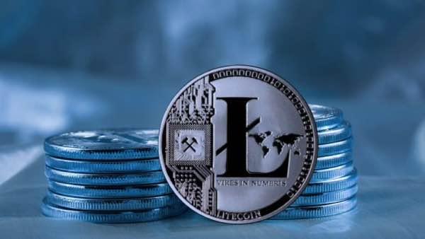 Litecoin (LTC/USD) forecast and analysis on September 10, 2021