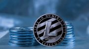 Litecoin (LTC/USD) forecast and analysis on November 22, 2019