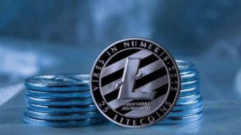 Litecoin (LTC/USD) forecast and analysis on September 22, 2020