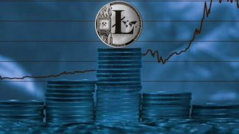 Litecoin (LTC/USD) forecast and analysis on March 25, 2019