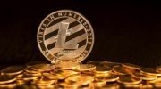 Litecoin (LTC/USD) forecast and analysis on May 19, 2021