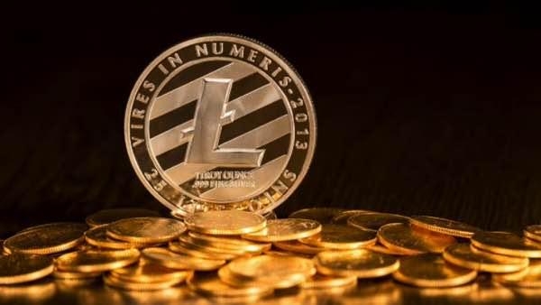 Litecoin (LTC/USD) forecast and analysis on September 8, 2021