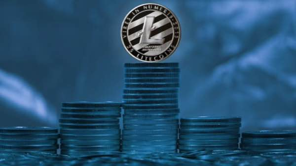 Litecoin (LTC/USD) forecast and analysis on October 13, 2021