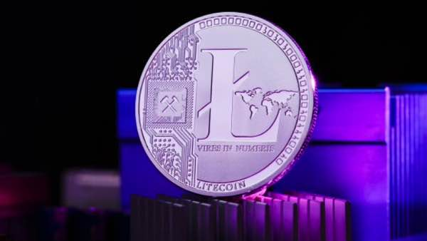 Litecoin (LTC/USD) forecast and analysis on October 5, 2021
