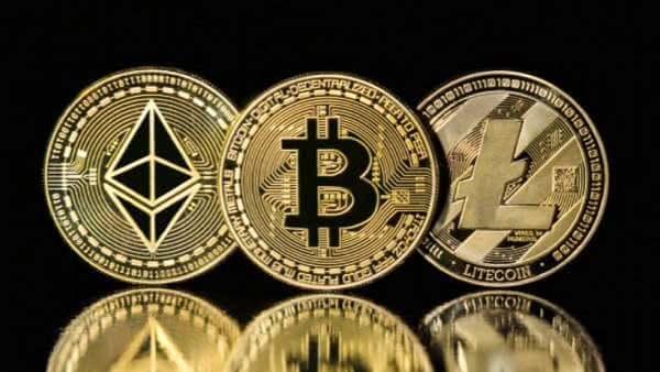 Litecoin (LTC/USD) forecast and analysis on September 1, 2021