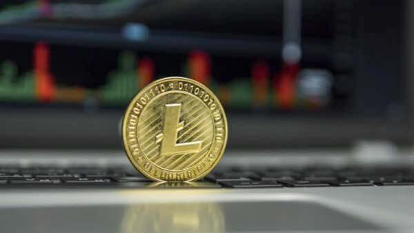 Litecoin (LTC/USD) forecast and analysis on August 13, 2021