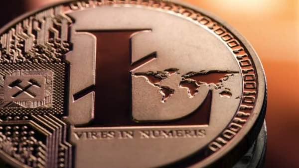 Litecoin (LTC/USD) forecast and analysis on September 2, 2021