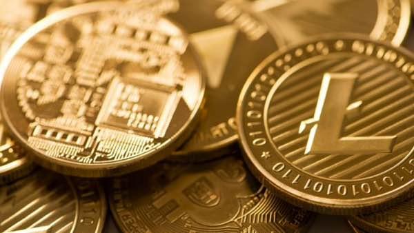 Litecoin (LTC/USD) forecast on August 16 — 22, 2021