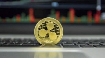 Ripple (XRP/USD) forecast and analysis on March 25, 2019