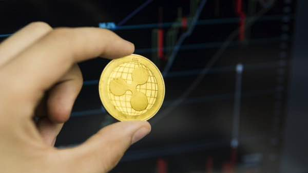 Ripple (XRP/USD) forecast and analysis on September 24, 2021