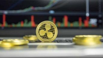 Ripple (XRP/USD) forecast and analysis on February 26, 2020