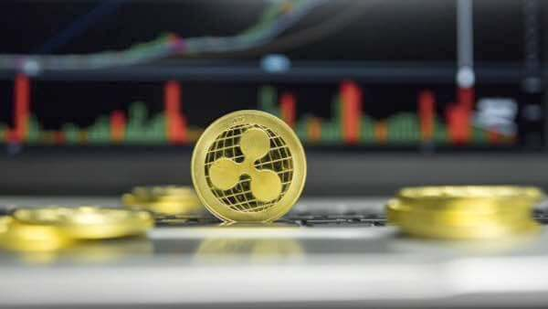 Ripple (XRP/USD) forecast on October 4 — 10, 2021