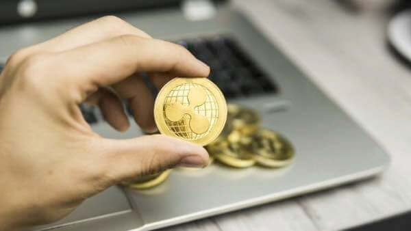 Ripple (XRP/USD) forecast and analysis on October 22, 2021