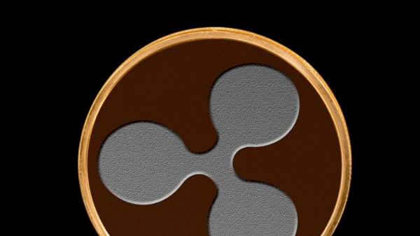 Ripple (XRP/USD) forecast and analysis on September 3, 2021