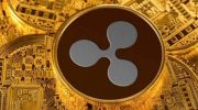 Ripple (XRP/USD) forecast and analysis on August 8, 2020