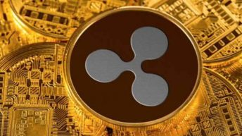 Ripple (XRP/USD) forecast and analysis on September 22, 2020