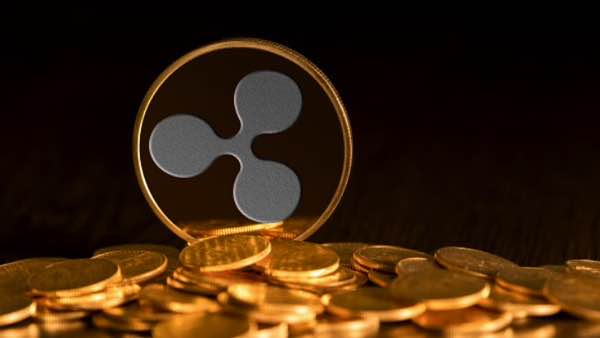 Ripple (XRP/USD) forecast and analysis on September 29, 2021