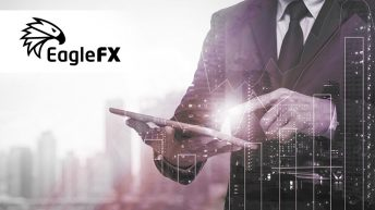 Advantages of Trading Indices on EagleFX